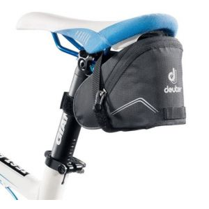 Велосумка Deuter Bike Bag I 32602