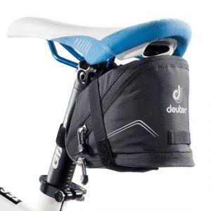 Велосумка Deuter Bike Bag II 32612