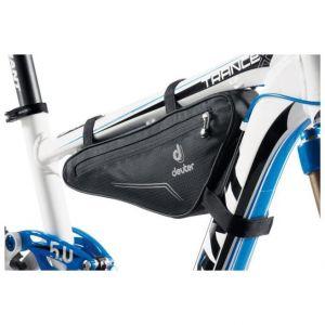 Велосумка Deuter Front Triangle Bag 32702