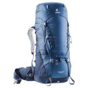 Рюкзак туристический Deuter Aircontact 55+10 3320319