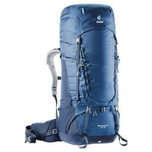 Рюкзак туристический Deuter Aircontact 75+10 3320719