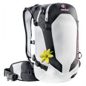 Рюкзак горнолыжный Deuter Provoke 14 SL 33163
