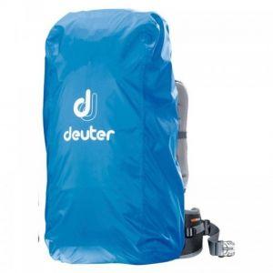 Чехол на рюкзак Deuter Raincover II 39530