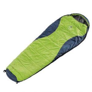 Спальный мешок - кокон Deuter Dream Lite 250 49288