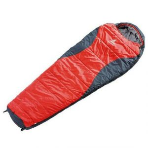 Спальный мешок - кокон Deuter Dream Lite 250 L 49292