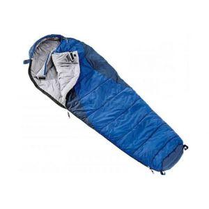 Спальный мешок - кокон Deuter Dream Lite 300 49298