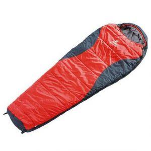 Спальный мешок - кокон Deuter Dream Lite 350 49318