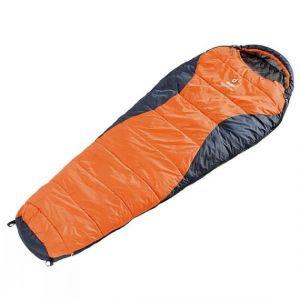 Спальный мешок - кокон Deuter Dream Lite 400 49328