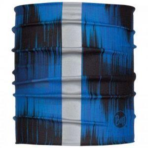 Шарф многофункциональный для собак Buff Dog R-Pulse Cape Blue