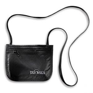 Кошелек Tatonka Skin ID Pocket (2844)