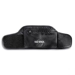 Кошелек Tatonka Skin Wrist Wallet (2855)