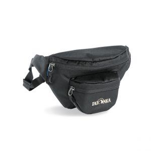 Сумка на пояс Tatonka Funny Bag S (2210)