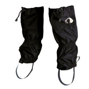 Гетры Tatonka Gaiter 420 HD Junior (2751)