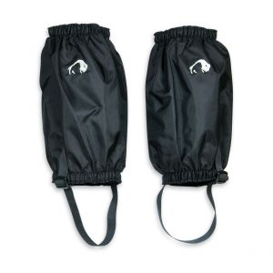 Гетры Tatonka Gaiter 420 HD short (2749)
