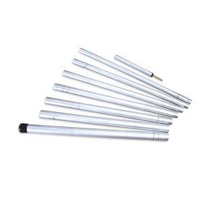 Стойка для тента Tatonka Tarp-Stange 300 cm (2504)