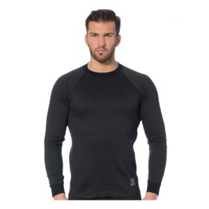 Термофутболка Thermowave 2 in 1 LS Jersey M