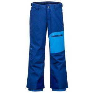 Штаны Marmot Boy's Burnout Pant 74540