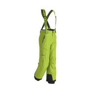 Штаны Marmot Boy's Edge Insulated Pant 70100