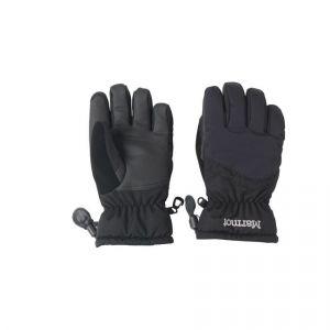 Перчатки Marmot Boy's Glade Glove 15010
