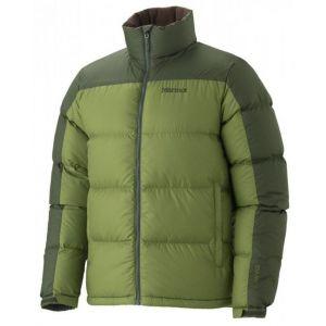 Куртка Marmot Boy's Guides Down Hoody 72020