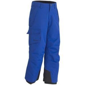 Штаны Marmot Boy's Motion Insulated Ski Pant 70550