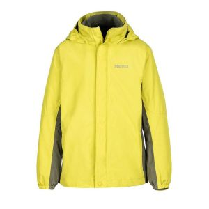 Куртка Marmot Boy's Northshore Jacket 40430