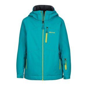 Куртка Marmot Boy's Ripsaw Jacket 74500