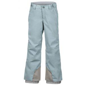 Штаны Marmot Boy's Vertical Pant 74010
