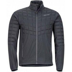 Куртка Marmot Featherless Hybrid Jacket 40550