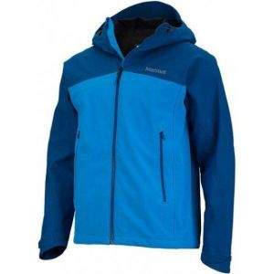 Куртка Marmot Front Point Jacket 81170