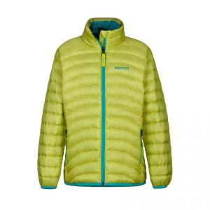 Куртка Marmot Girl's Aruna Jacket 78790