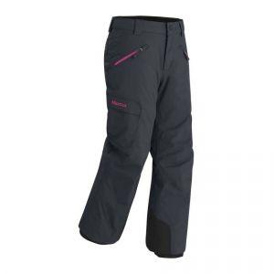 Штаны Marmot Girls Blitz Insulated Pant 75520