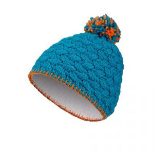 Шапка Marmot Girl's Denise Hat 19460