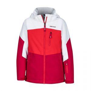 Куртка Marmot Girl's Elise Jacket 78270