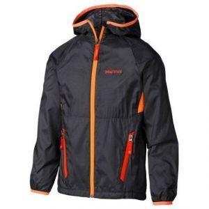 Куртка Marmot Girl's Ether Hoody 56190