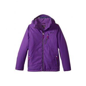 Куртка Marmot Girl's Free Skier Jacket 76610