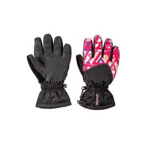 Перчатки Marmot Girl's Glade Glove 19490