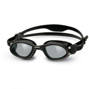 Очки для плавания Head Superflex
