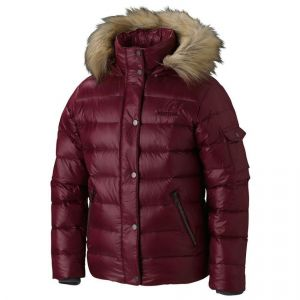 Куртка Marmot Girl's Hailey Jacket 78730