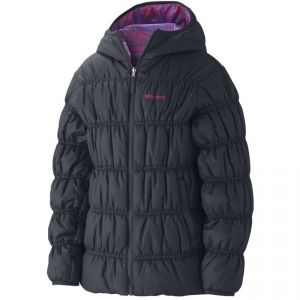 Куртка Marmot Girl's Luna jacket 77570
