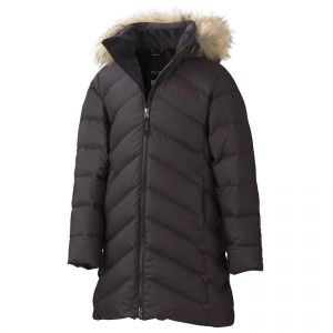 Пальто Marmot Girl's Montreaux Coat 76180