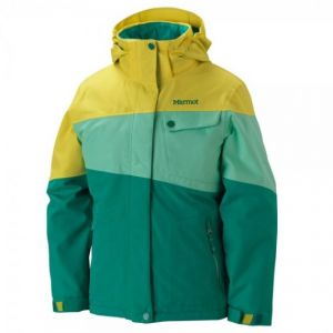 Куртка Marmot Girls Moonstruck Jacket 75510