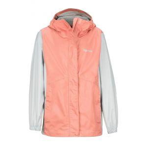 Куртка Marmot Girl's PreCip Eco Jacket 41010
