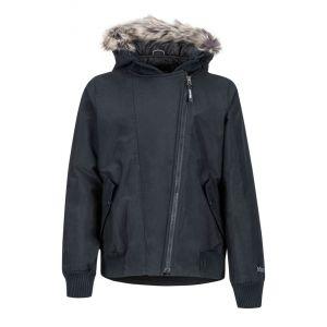 Куртка Marmot Girl's Stonehaven Jacket 79080