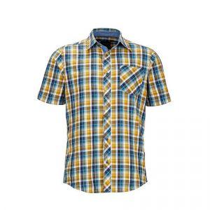 Рубашка Marmot Ridgecrest SS 54920