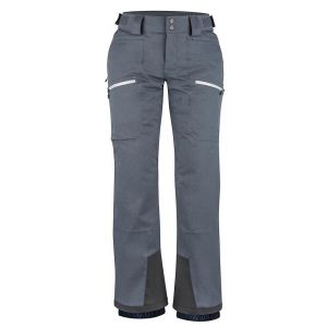 Штаны Marmot Schussing Featherless Pant 79570