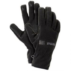 Перчатки Marmot Windstopper Glove 1816