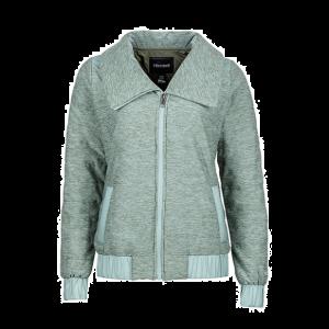 Куртка Marmot Wm's Elsee Jacket 48540