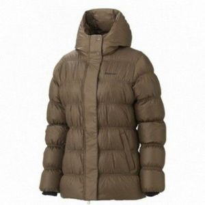 Куртка Marmot Wm's Empire Jacket 77220