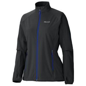 Куртка Marmot Wm's Fusion Jacket 56790